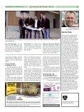 sonderbeilage - Braunvieh Tirol - Seite 4