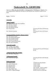 09 vom 04. Oktober 2006 - .PDF
