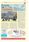 Gebisslose Zäumung – wirklich immer pferdeschonender? - Seite 7