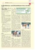 Weg frei!!! Begegnungen im Wald - Seite 7
