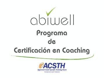 Programa-Certificacion-en-Coaching
