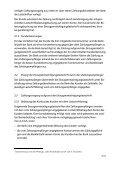 Sonderbedingungen für den Lastschriftverkehr A. Zahlungen mittels ... - Page 3