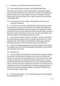 Sonderbedingungen für den Lastschriftverkehr A. Zahlungen mittels ... - Page 5