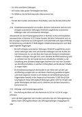 Sonderbedingungen für den Lastschriftverkehr A. Zahlungen mittels ... - Page 6