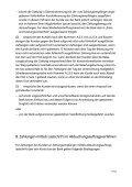 Sonderbedingungen für den Lastschriftverkehr A. Zahlungen mittels ... - Page 7