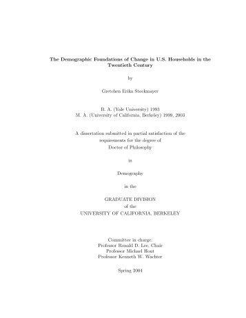 Pdf dissertation full text