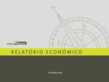 5. - Fecomercio