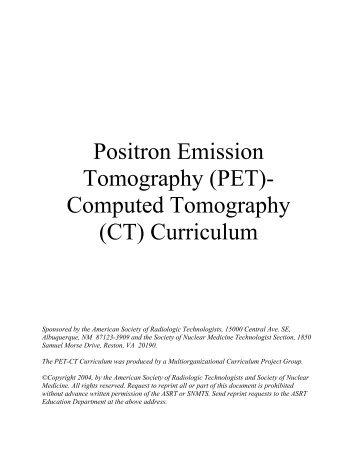 radiologic pathology for technologists pdf