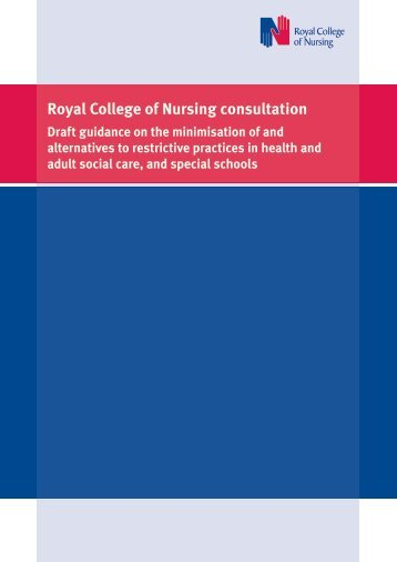 Use_of_restrictive_practices_in_health_and_adult_social_care_and_special_schools_-_draft_guidance