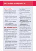 Use_of_restrictive_practices_in_health_and_adult_social_care_and_special_schools_-_draft_guidance - Page 4