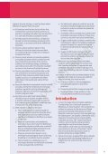 Use_of_restrictive_practices_in_health_and_adult_social_care_and_special_schools_-_draft_guidance - Page 5