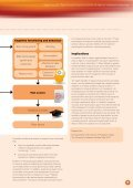 Brain boost_emailer - Page 5