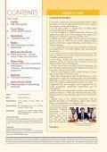 S In At - Tenaga Nasional Berhad - Page 2