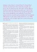 S In At - Tenaga Nasional Berhad - Page 4
