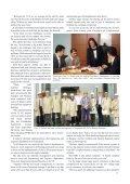 S In At - Tenaga Nasional Berhad - Page 5