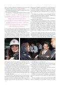 S In At - Tenaga Nasional Berhad - Page 6
