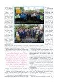 S In At - Tenaga Nasional Berhad - Page 7
