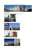 Grška klasična arhitektura 1. preročišče Delfi, 586 pnš ... - Student Info - Page 5