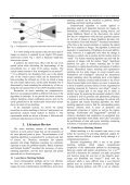 Geometrical-Analysis-Based Algorithm for Stereo Matching of Single ... - Page 2