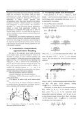 Geometrical-Analysis-Based Algorithm for Stereo Matching of Single ... - Page 3