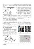 Geometrical-Analysis-Based Algorithm for Stereo Matching of Single ... - Page 4