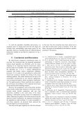 Geometrical-Analysis-Based Algorithm for Stereo Matching of Single ... - Page 5