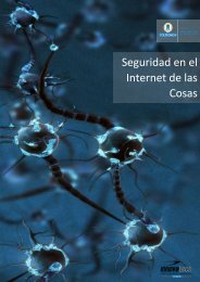 Seguridad Internet de las Cosas (versión Final)