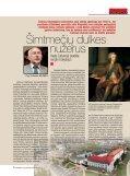 Mokslas ir gyvenimas 2012 Nr. 7-8 1 - Vilniaus universitetas - Page 2