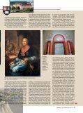 Mokslas ir gyvenimas 2012 Nr. 7-8 1 - Vilniaus universitetas - Page 3