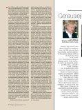 Mokslas ir gyvenimas 2012 Nr. 7-8 1 - Vilniaus universitetas - Page 4