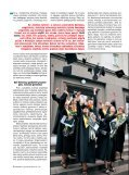 Mokslas ir gyvenimas 2012 Nr. 7-8 1 - Vilniaus universitetas - Page 6