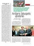 Mokslas ir gyvenimas 2012 Nr. 7-8 1 - Vilniaus universitetas - Page 7