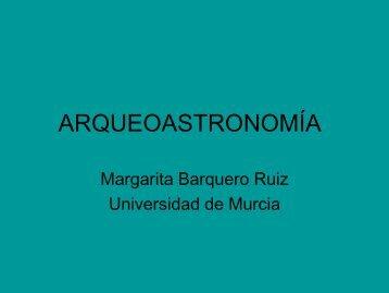 Presentación 2 - Universidad de Murcia