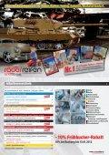 unverändert günstige Preise seit 2005 - RaederReifen.com - Seite 2