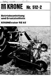 2 I'. 512 - Agromix
