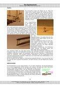 Bauanleitung - Digitalzentrale - Seite 3