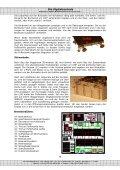 Bauanleitung - Digitalzentrale - Seite 4