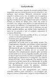 Cuentos completos - Libros y Literatura - Page 5
