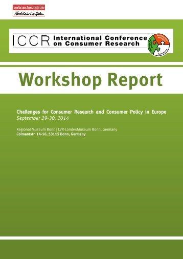 iccr-report