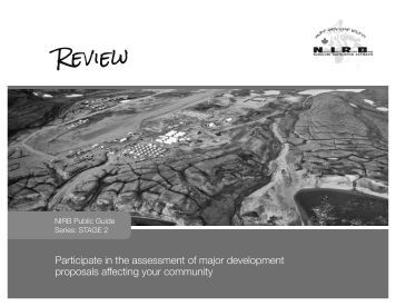 130405-NIRB Guide 3-Review-English-BW Print Version-OEDE.pdf