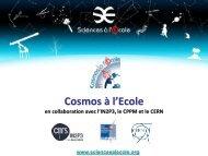 Télécharger - Association française d'astronomie