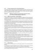 Règlement sur la gestion des déchets - Grand-Saconnex - Page 4