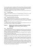 Règlement sur la gestion des déchets - Grand-Saconnex - Page 6