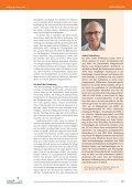 Wir brauchen eine Medizinalisierung des Drogenkonsums - Fosumos - Seite 2