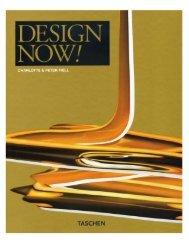 Design Now - Kenneth Cobonpue