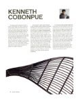 Design Now - Kenneth Cobonpue - Page 2