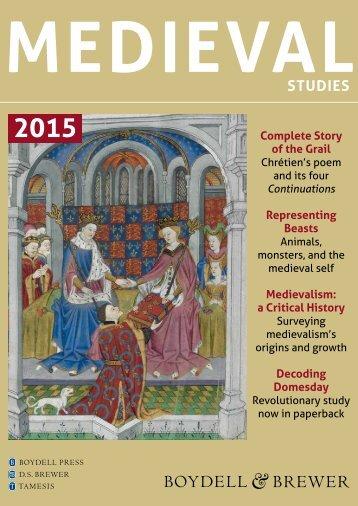 2015_Medieval_Studies_Catalogue