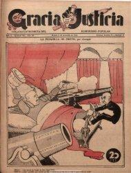 page&name=Gracia+y+justicia