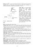 sylabus - PDF (Novotný, Zemčík - 12,9 MB) - VUT UST - Vysoké ... - Page 6