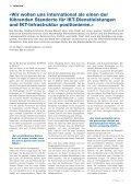 01/2012 eGov Präsenz: Interview mit Corine Mauch zu eZürich - Page 2